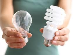 Economia de energia / divulgação
